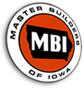 Master Builders of Iowa.fw
